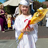Adeline's Rainbow School Graduation  016