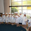 Adeline's Rainbow School Graduation  014