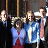Provo_City_Center_Temple_Dedication_05_12_2012_8620