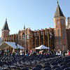 Provo_City_Center_Temple_Dedication_05_12_2012_8612