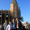Provo_City_Center_Temple_Dedication_05_12_2012_8618