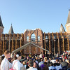Provo_City_Center_Temple_Dedication_05_12_2012_8611