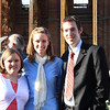 Provo_City_Center_Temple_Dedication_05_12_2012_8617