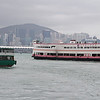 Fortune Ferry A6073_HKF Man Lok North Point Nov 13