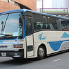 New Town Coach MZ2923 Sha Tin Nov 13