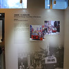 Hong Kong Bus Story Exhibition Museum of History 7 Nov 13