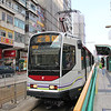 MTR 1062 Yuen Long Nov 13