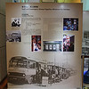 Hong Kong Bus Story Exhibition Museum of History 6 Nov 13
