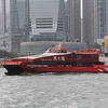 New Ferry LXXXIII off Sheung Wan Nov 13