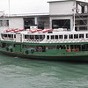 Star Ferry Solar Star 1 Nov 13