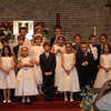 2015-05-03 Cassidy 1st Communion 034