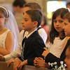 2015-05-03 Cassidy 1st Communion 028a