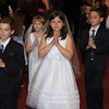 2015-05-03 Cassidy 1st Communion 050