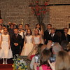 2015-05-03 Cassidy 1st Communion 036