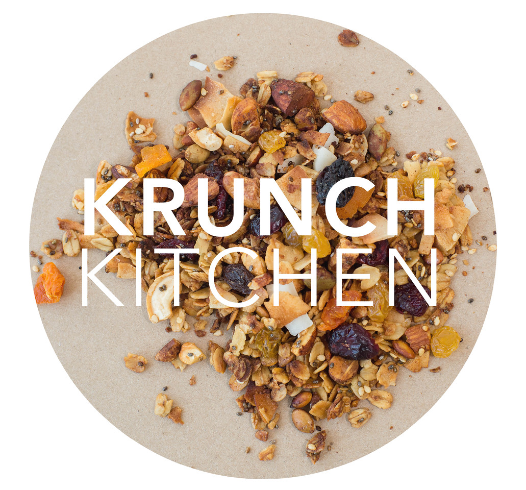 Krunch Kitchen