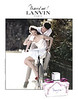 LANVIN Marry Me! 2011 Russia (different bottle)