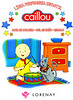 LORENAY Caillou 2009 Spain