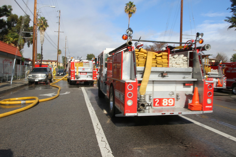 LAFD_SHERMAN WAY IC PINE SCHOOL__01