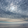Cloudscape, Black Point, Narragansett, RI