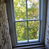 MARBLEHEAD TOWER WINDOW