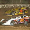 Mike Provenzano and Bret Sievert  5 26 12