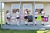 01 2015 BVT Girls LAX Seniors 006