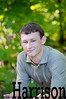 Austin Senior Picture Class of 2014 Image ID # 3033  - embellished