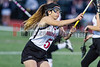 Lake Brantley Patriots @ Lake Higland Prep Higlanders Girls Varsity Lacrosse - 2015 -DCEIMG-6331