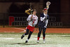 Lake Brantley Patriots @ Lake Higland Prep Higlanders Girls Varsity Lacrosse - 2015 -DCEIMG-6844