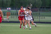 Lake Highland Prep Highlanders @ Timber Creek Wolves Girls Varsity Lacrosse State LAX Playoffs - 2015 - DCEIMG-8460
