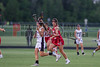 Lake Highland Prep Highlanders @ Timber Creek Wolves Girls Varsity Lacrosse State LAX Playoffs - 2015 - DCEIMG-8449
