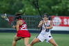 Lake Highland Prep Highlanders @ Timber Creek Wolves Girls Varsity Lacrosse State LAX Playoffs - 2015 - DCEIMG-8473