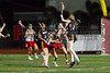 Oviedo Lions @ Lake Highland Prep Highlanders Girls Varsity Lacrosse State LAX Playoffs - 2015 - DCEIMG-7929