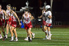 Oviedo Lions @ Lake Highland Prep Highlanders Girls Varsity Lacrosse State LAX Playoffs - 2015 - DCEIMG-7942