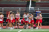 Oviedo Lions @ Lake Highland Prep Highlanders Girls Varsity Lacrosse State LAX Playoffs - 2015 - DCEIMG-7264