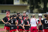 Oviedo Lions @ Lake Highland Prep Highlanders Girls Varsity Lacrosse State LAX Playoffs - 2015 - DCEIMG-7261