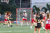 Winter Springs Bears @ Lake Highland Prep Higlanders Girls Varsity Lacrosse 2015 -DCEIMG-5148