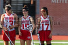 Winter Park Wildcats @ Lake Highland Prep Higlanders Girls Varsity Lacrosse - 2015 - DCEIMG-6798