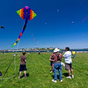 Bug Light Kite Festival 1 20x30