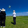 Bug Light Kite Festival 2 20x30