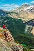 Obst FAV Photos 2014 Nikon D800 Landscapes Inspirational Mountains Image 8289