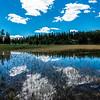 LI-Reflections_7566_ATO.WestUSACanada2014-CAN.AB.SunshineVillage.BanffNP.SunshineMeadows.GardenPathCreek.GrizzlyLake-B (DSC_7566.NEF)