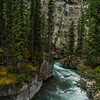 DWS-Rivers_8122_ATO.WestUSACanada2014-CAN.Alberta.Jasper.JasperNP.MaligneCanyon.CanyonBelow4thBridge-B (DSC_8122.NEF)