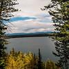 LI-SALS_5944_MAT-RORP.P1.USA.WY.Moose.GrandTetonNP.AutumnBeautyAndMountainsEncircleJennyLake-B (DSC_5944.NEF)