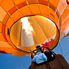 balloon_race_09_0267-Edit