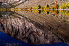 Convict_Lake_13-10-05_010_crop