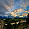 Grand_tetons_sunset_Snake-River-D3x8654