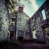 Abandoned at Harpers Ferry