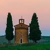 A Staple Of Ancient Times - Val d'Orcia Region, Tuscany, Italy