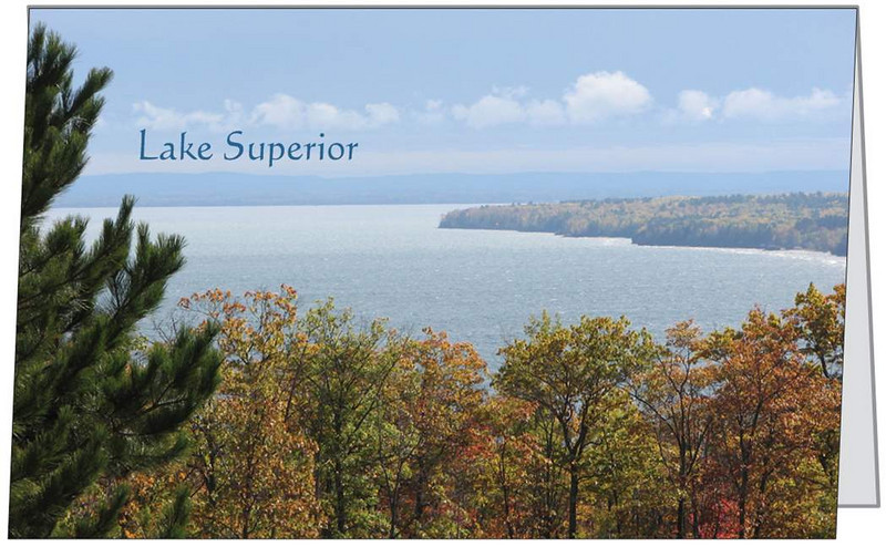 "Lake Superior View <form target=""paypal"" action=""https://www.paypal.com/cgi-bin/webscr"" method=""post""> <input type=""hidden"" name=""cmd"" value=""_s-xclick""> <input type=""hidden"" name=""hosted_button_id"" value=""WUZQC7G952V7G""> <input type=""image"" src=""https://www.paypal.com/en_US/i/btn/btn_cart_SM.gif"" border=""0"" name=""submit"" alt=""PayPal - The safer, easier way to pay online!""> <img alt="""" border=""0"" src=""https://www.paypal.com/en_US/i/scr/pixel.gif"" width=""1"" height=""1""> </form>"